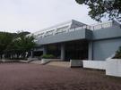 下田市敷根公園 外観