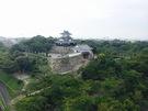 浜松城公園1