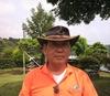 代表: 増田賢治