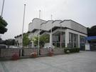下田市民文化会館
