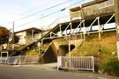 天浜線 戸綿駅 駅舎