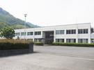 静岡県消防学校 校舎