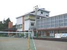 滝沢小学校1